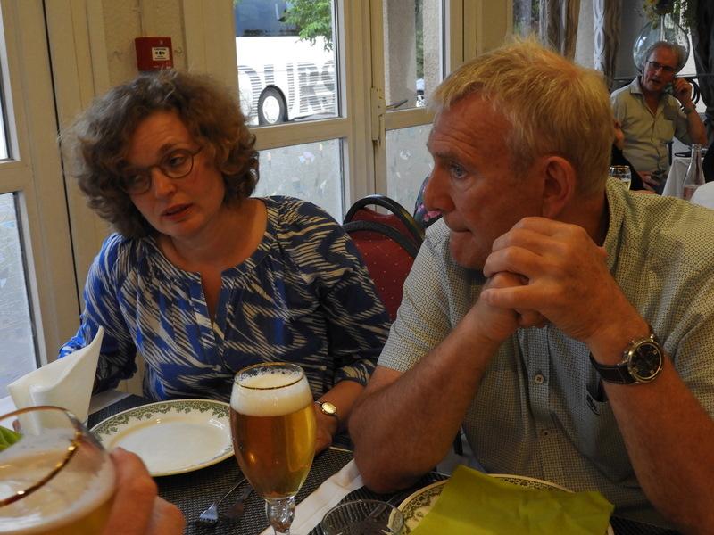 Koorreis Val-d'Oise 15-08-2019 20-35-03