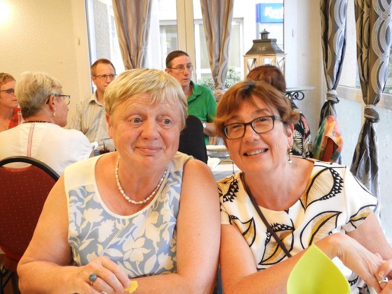 Koorreis Val-d'Oise 15-08-2019 20-37-18
