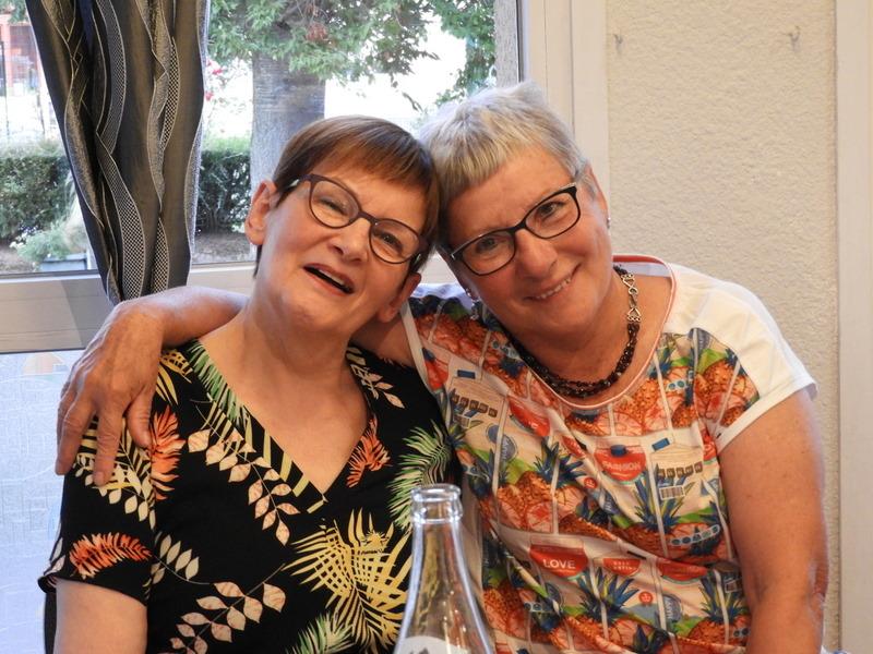 Koorreis Val-d'Oise 15-08-2019 20-41-07