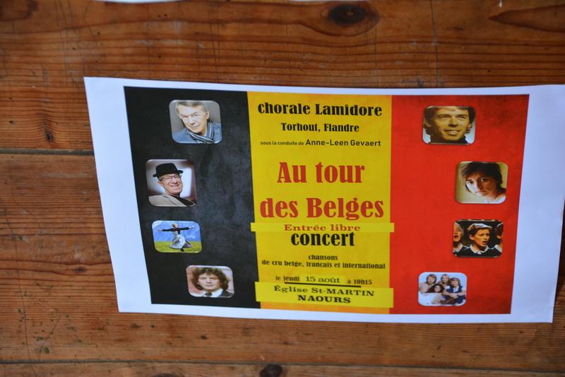 Koorreis Val-d'Oise 15-08-2019 9-27-38