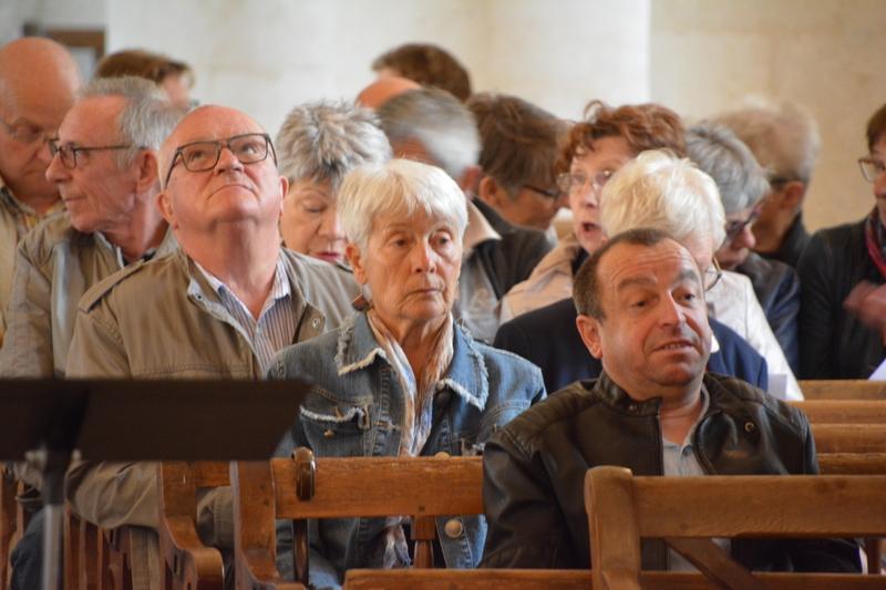 Koorreis Val-d'Oise 15-08-2019 9-42-33