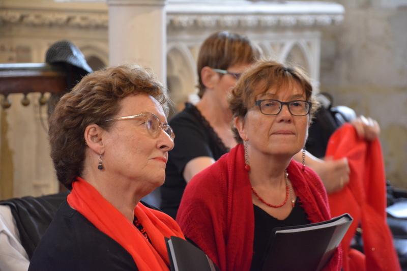 Koorreis Val-d'Oise 15-08-2019 9-50-44