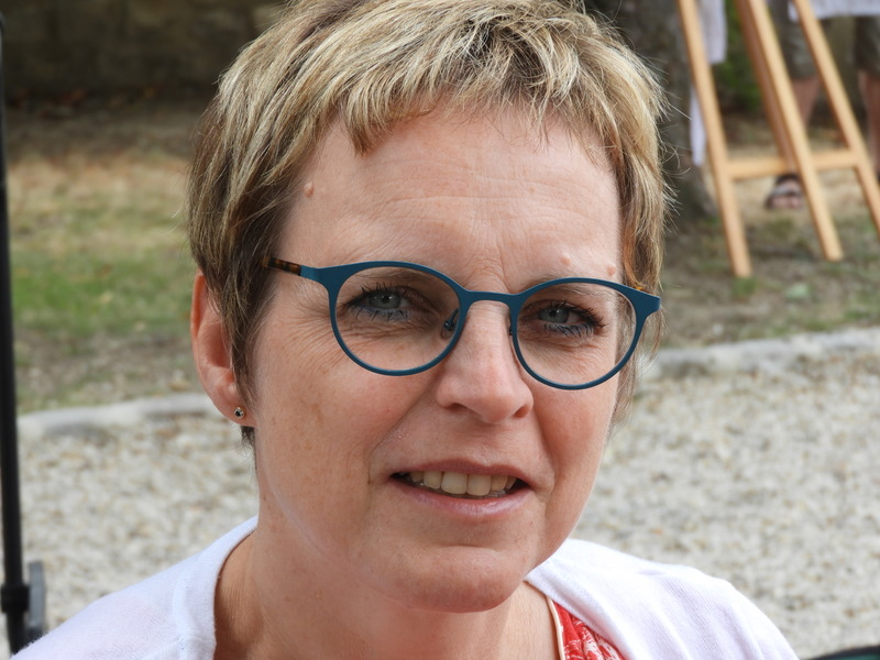 Koorreis Val-d'Oise 16-08-2019 12-35-05