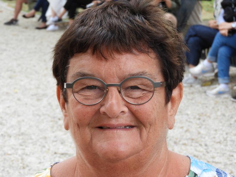 Koorreis Val-d'Oise 16-08-2019 12-35-53
