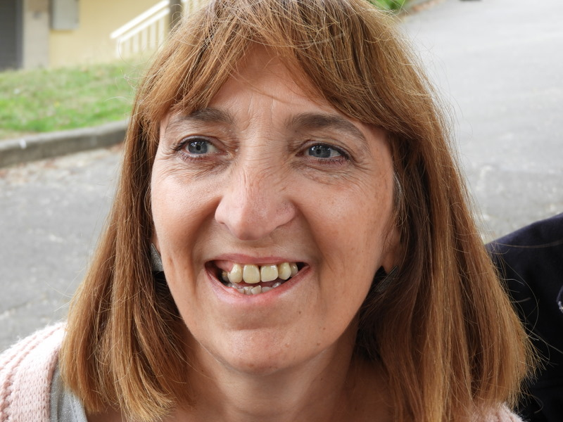 Koorreis Val-d'Oise 16-08-2019 12-38-31