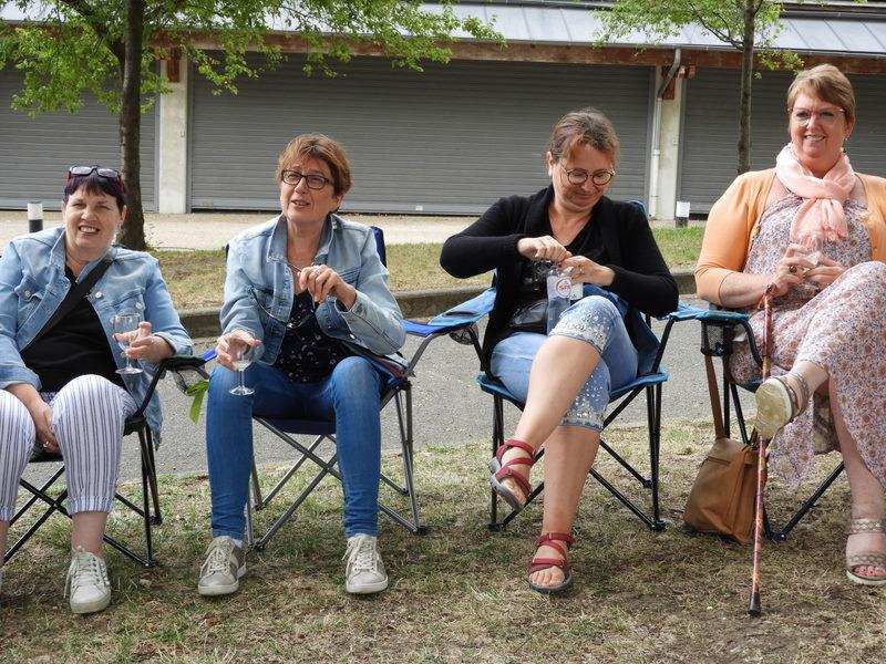 Koorreis Val-d'Oise 16-08-2019 12-48-46