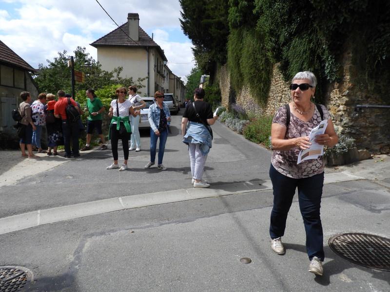 Koorreis Val-d'Oise 16-08-2019 13-49-27