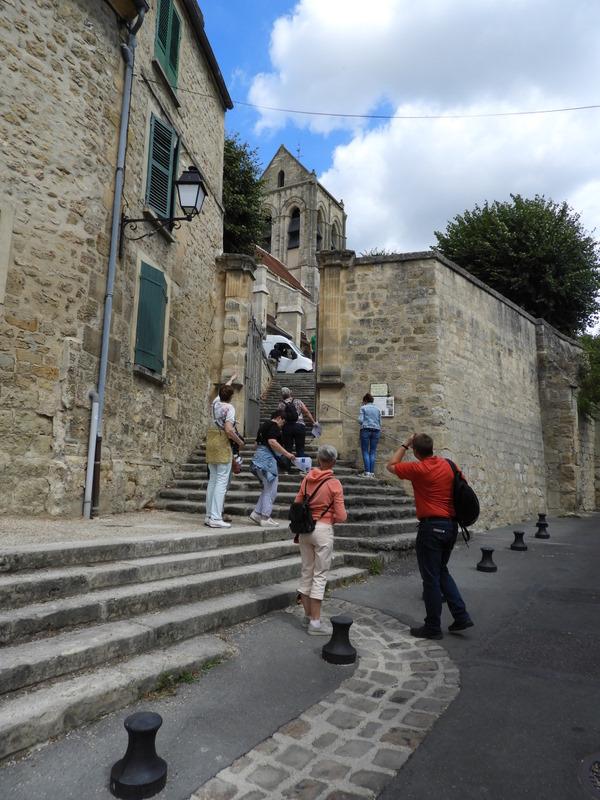 Koorreis Val-d'Oise 16-08-2019 13-51-16
