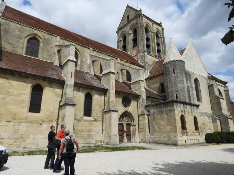 Koorreis Val-d'Oise 16-08-2019 13-59-21