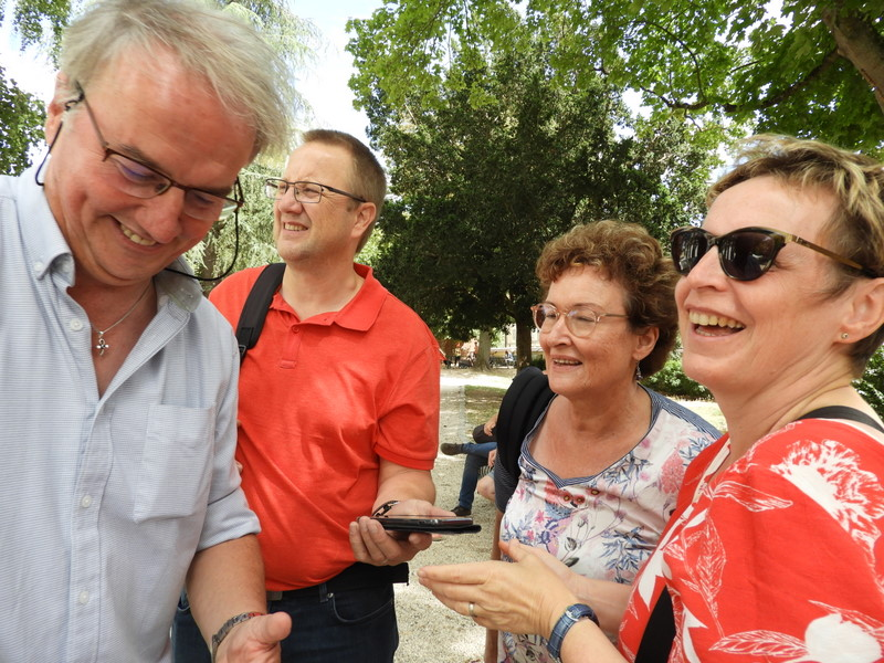 Koorreis Val-d'Oise 16-08-2019 15-12-13