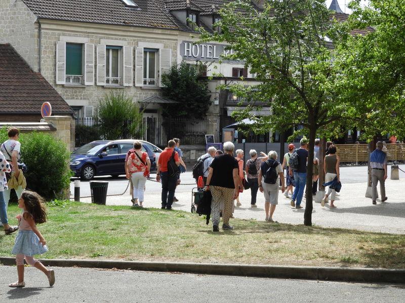 Koorreis Val-d'Oise 16-08-2019 15-28-07