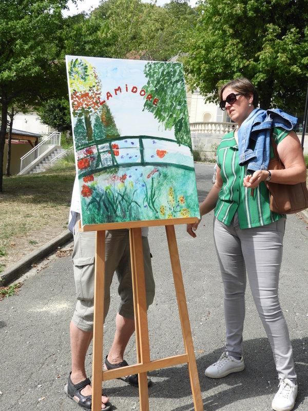 Koorreis Val-d'Oise 16-08-2019 15-28-45