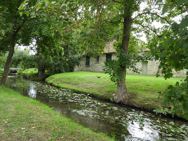 Koorreis Val-d'Oise 16-08-2019 16-45-22