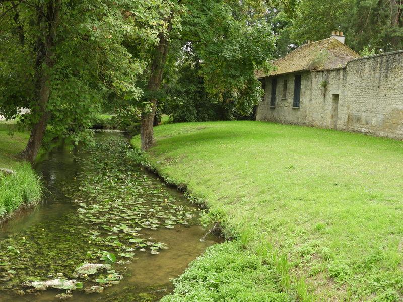 Koorreis Val-d'Oise 16-08-2019 16-46-24