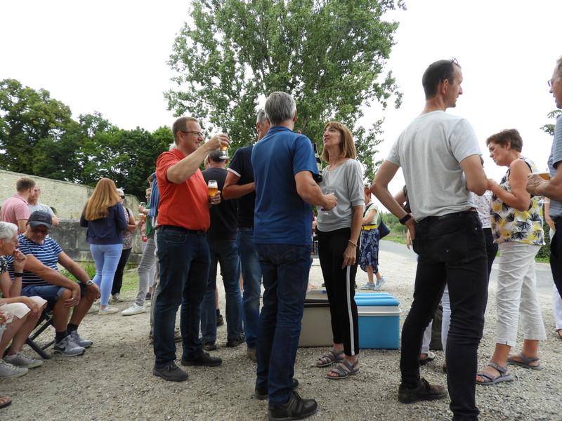 Koorreis Val-d'Oise 16-08-2019 18-13-40