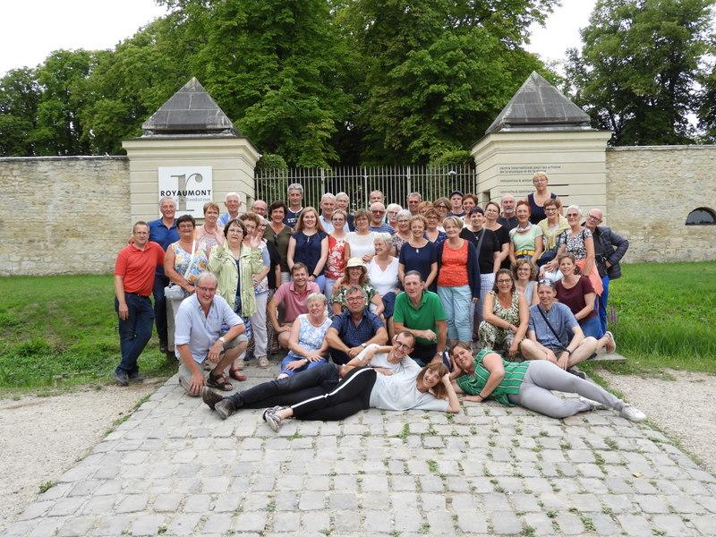 Koorreis Val-d'Oise 16-08-2019 18-32-39