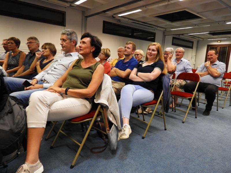 Koorreis Val-d'Oise 16-08-2019 21-36-18
