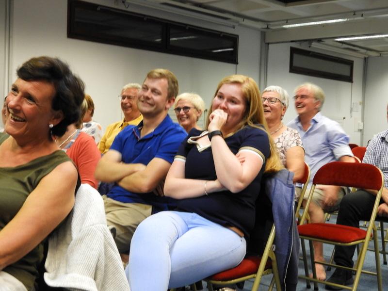 Koorreis Val-d'Oise 16-08-2019 21-41-18