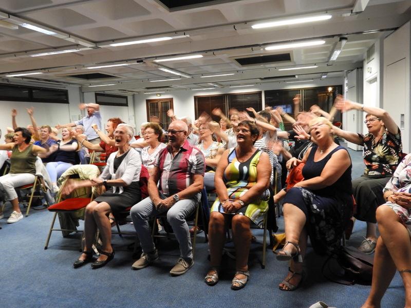 Koorreis Val-d'Oise 16-08-2019 21-44-54