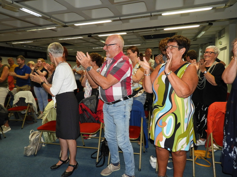 Koorreis Val-d'Oise 16-08-2019 22-40-02