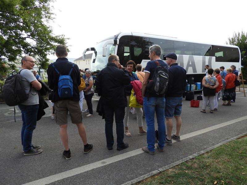 Koorreis Val-d'Oise 16-08-2019 8-58-54