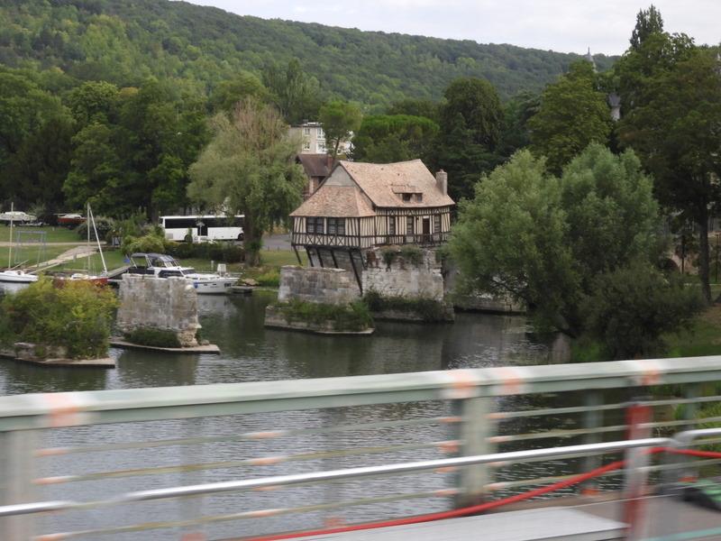 Koorreis Val-d'Oise 16-08-2019 9-18-43