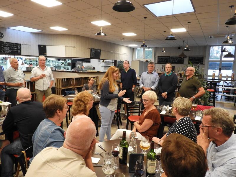 Koorreis Val-d'Oise 17-08-2019 20-00-13