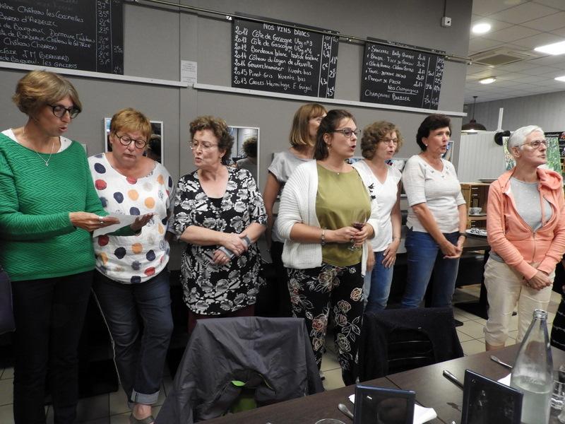 Koorreis Val-d'Oise 17-08-2019 20-00-25