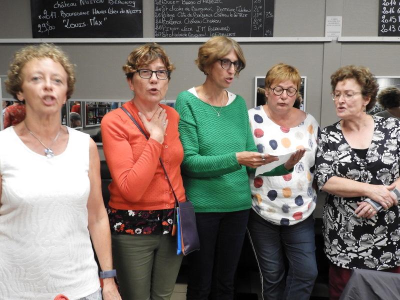 Koorreis Val-d'Oise 17-08-2019 20-00-35