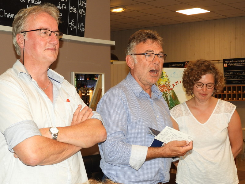 Koorreis Val-d'Oise 17-08-2019 20-38-20