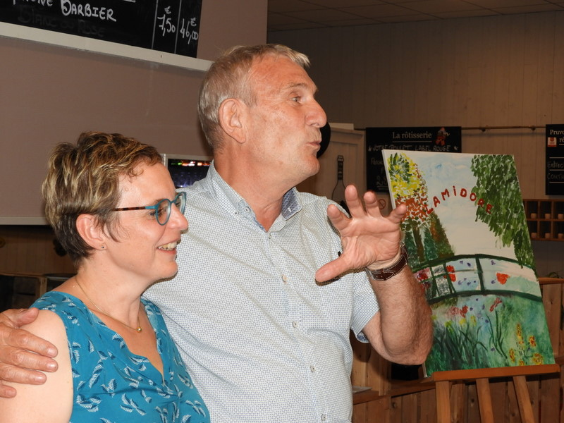 Koorreis Val-d'Oise 17-08-2019 20-43-17