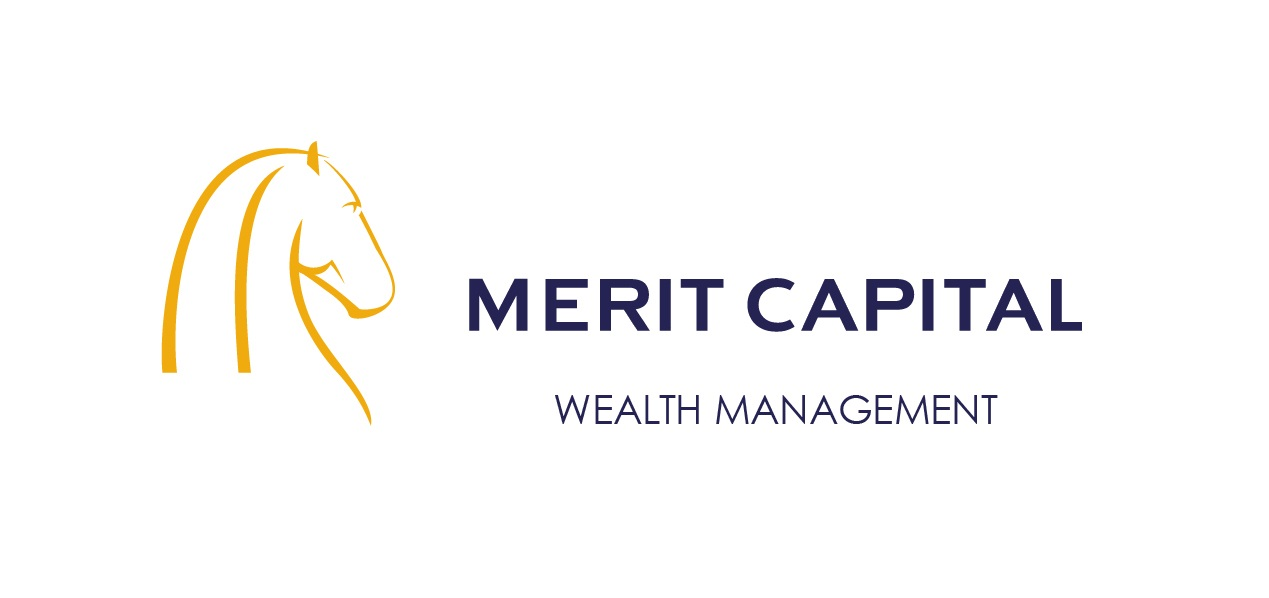 Logo MC Wealth Management