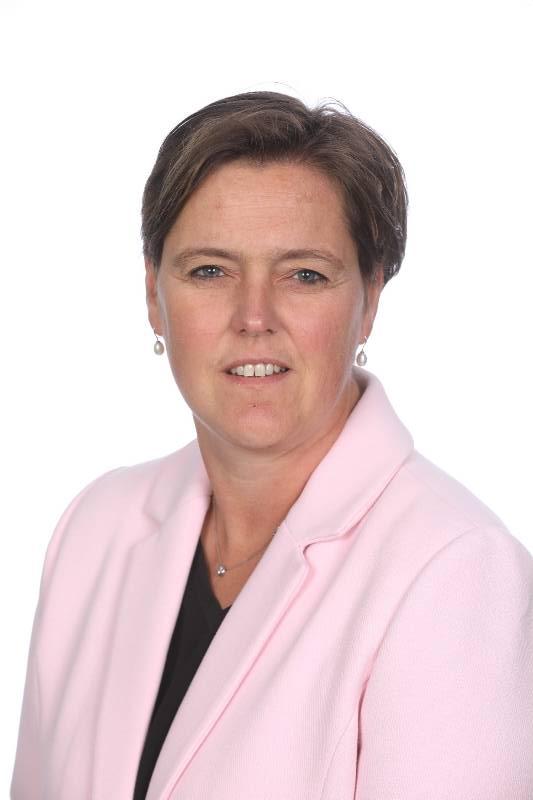 Nathalie Vanderiviere