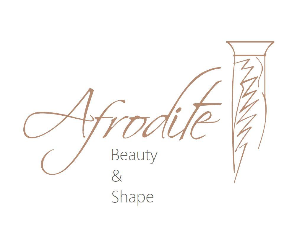 afrodite-beauty + shape